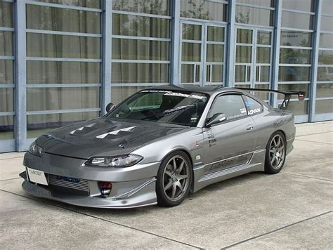 17 best images about nissan on nissan 300zx