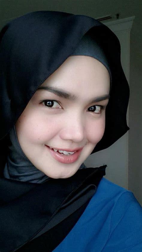 gambar gambar artis gambar melayu photos 34 gambar 10 artis malaysia bertudung cantik dan comel