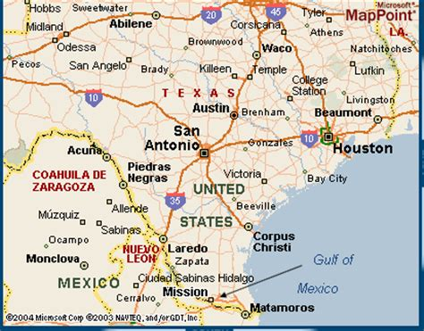 mission texas map mission tx pictures posters news and on your pursuit hobbies interests and worries