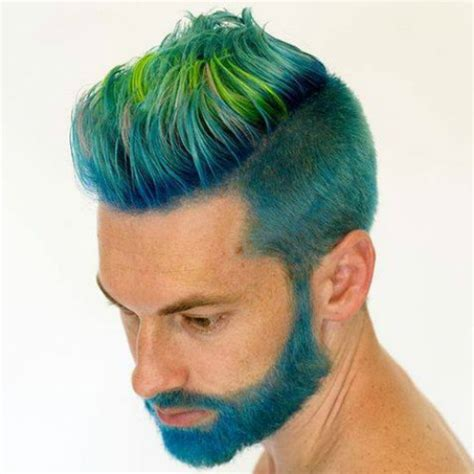 men hair cuts for men with big heads blue hairstyles for men hairstyles
