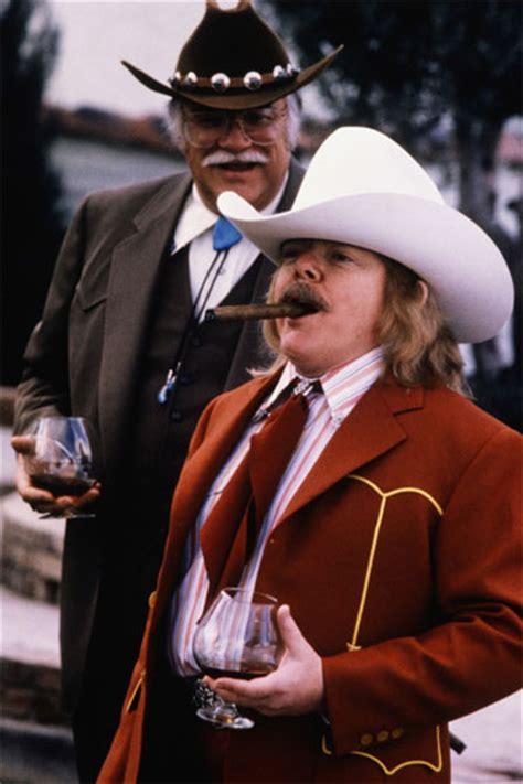 se filmer smokey and the bandit smokey and the bandit ii film