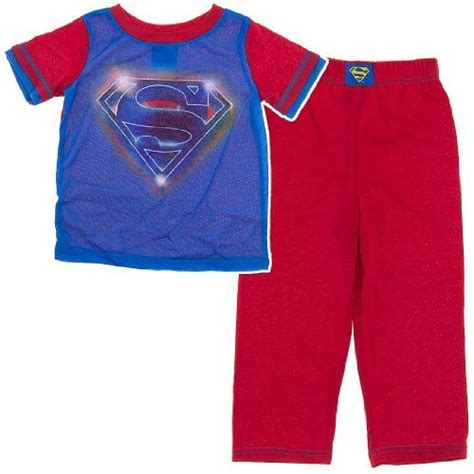 Chelsea Selimut Superman Dc Blue 42 best superman images on awesome