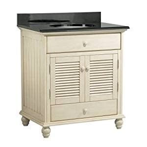 22 Inch Dresser Foremost Ctaacb3122d Cottage 31 Inch Width X 22 Inch Depth