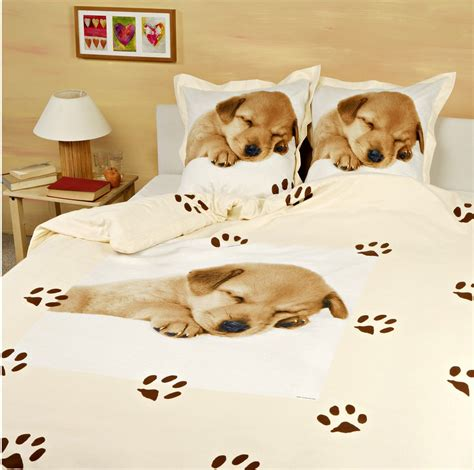 Housse De Couette Animaux by Housse Couette Animaux