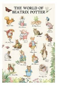 beaux dessins on pinterest beatrix potter pikachu art
