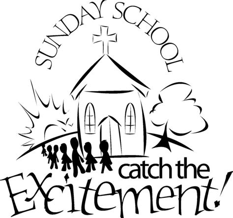 Free Sunday School Coloring Pages For Kids Free Sunday Sunday School Coloring Pages Free
