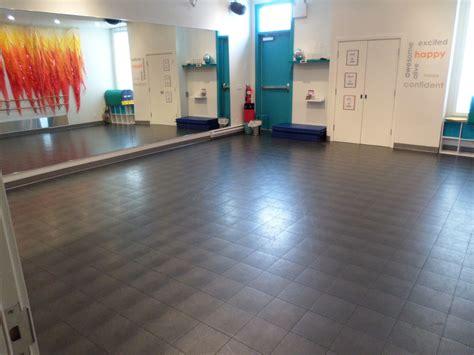 studio floor sport court dance floors exercise floors tap jazz hip