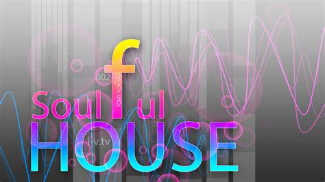 soul house music soulful house music eq style 2015 full two sound wallpapers ino vision