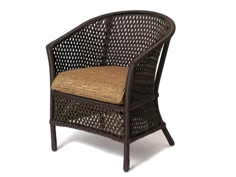 Zspmed Of Home Depot Lawn Chair Webbing Patio Chair Webbing