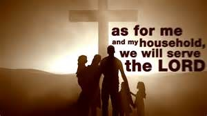 As For Me And House Wall by Stmarkcoc The General Family Meeting The