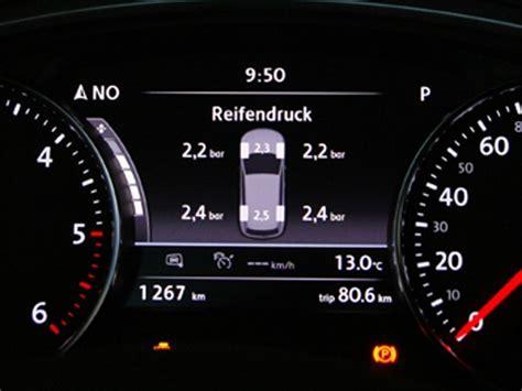 tire pressure monitoring 1995 volkswagen golf security system reifendruckkontrollsystem rdk f 252 r vw touareg 7p