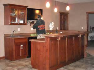 Wet Bar Pics Ultimate Woodworking Inc Wet Bar Photo Gallery