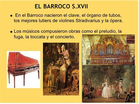 imágenes uñas artisticas historia de la msica apreciacin musical historia de la