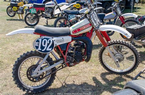 race motocross racing event motorcycles motocross vintage motocross