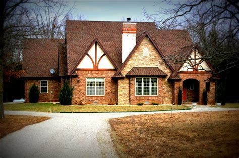 homes for sale in springfield school district