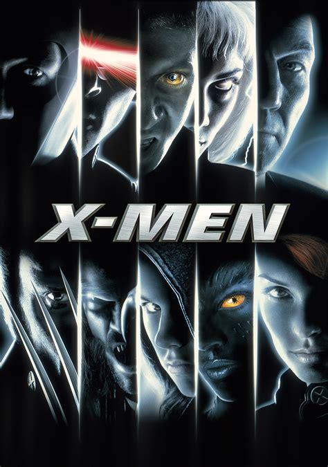film online x men 1 x men movie fanart fanart tv