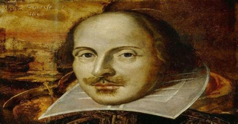 biography shakespeare biography of william shakespeare assignment point