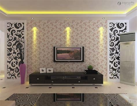 wallpaper tembok rumah  viral cat rumah minimalis