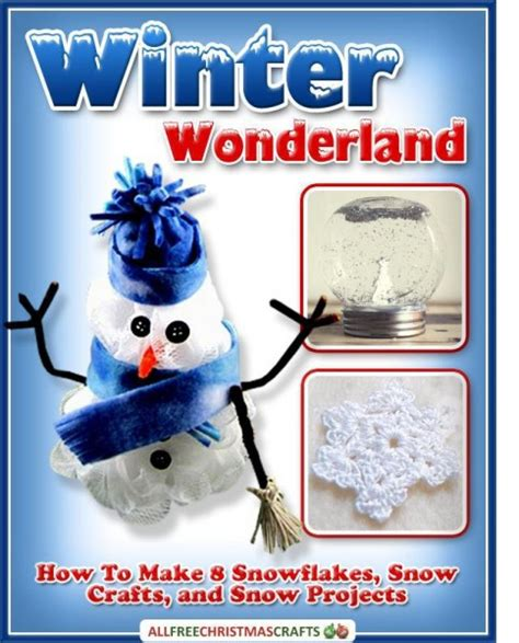 all free crafts free ebook by all free crafts