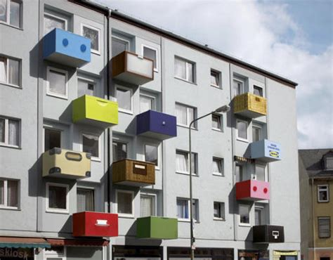 ikea house in a box id homes love where you live bursting at the seams