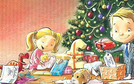 christmas gift opening ideas the kiddy centre 187 archive 187 gift ideas for your children for 2014