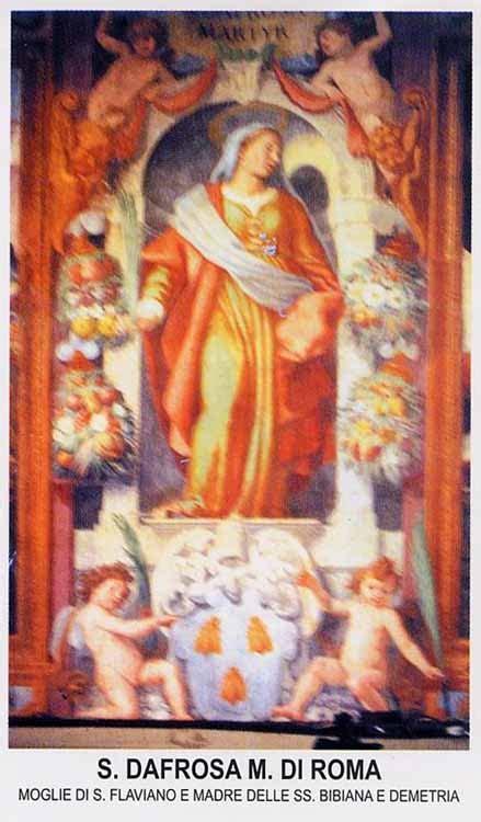 libreria king roma santa dafrosa di roma