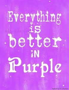 the color purple pdf best 20 purple stuff ideas on