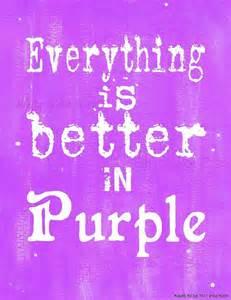 the color purple book pdf best 20 purple stuff ideas on
