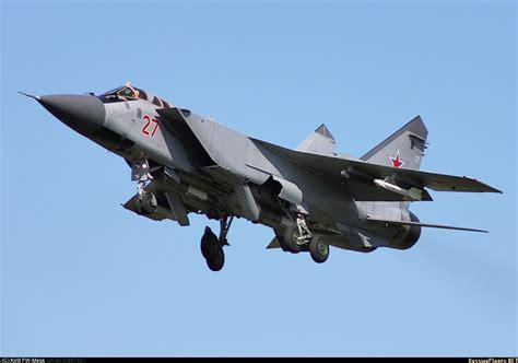 31 Best Images About For миг 31бм борт 27 красный с двумя ракетами р 33 под фюзеляжем и двумя р 73 под крылом август