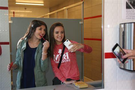 in the girls bathroom girls bathroom beautiful new rambler remodel traditional bathroom salt lake city by