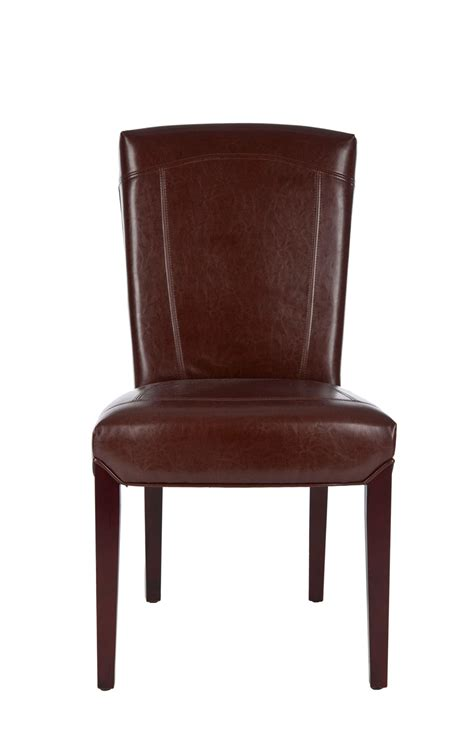 safavieh sofas hud8200a set2 dining chairs furniture by safavieh