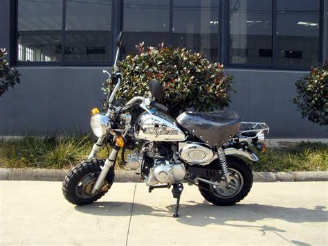 Motorrad 125 Ccm Ratenkauf by Skyteam St125 8 125ccm Chrome Edition Skyteam Motorrad