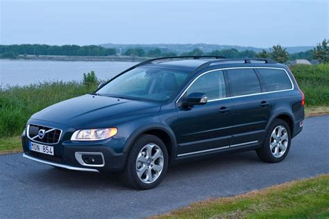 car repair manual download 2012 volvo xc70 windshield wipe control 2012 volvo xc70 overview cars com