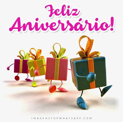 imagenes whatsapp aniversario videos de feliz aniversario para enviar pelo whatsapp