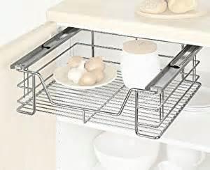 le tiroir coulissant horizontal pour placard fr