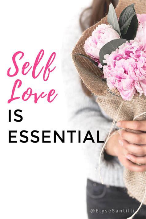 15 essential keys to true happiness elyse santilli 15 of the best quotes on self love elyse santilli