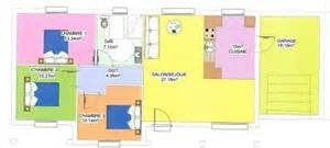 maison et handicap maison adapt 233 aux personnes 224 mobilit 233