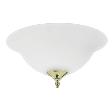 Ceiling Fan Globes Glass Replacement Replacement Glass Globes For Ceiling Fans