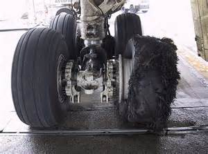 Car Jet Tires Apms Airfield Pavement Management Systems