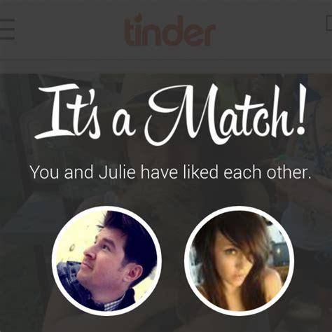 Facebook based dating app