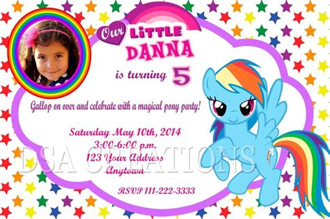 rainbow dash cake template 12 my pony rainbow dash birthday invitations