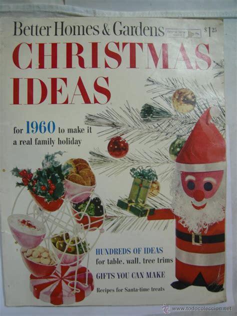 revista ideas de navidad de los setentas y ochentas casa y jardin revista fabulous con vista al jardn por