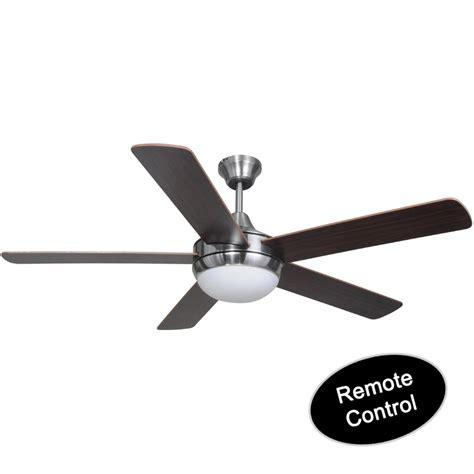 satin nickel ceiling fan hardware house 207164 ceiling fan satin nickel