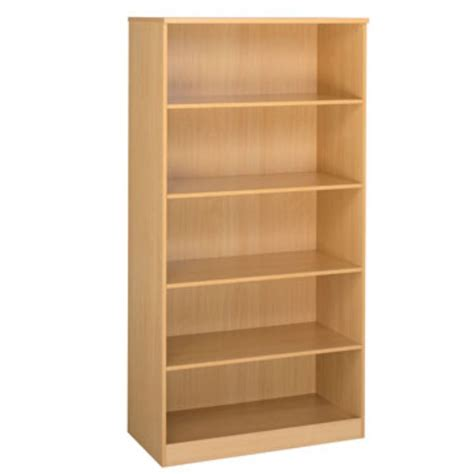 office shelving bookcases staples staples bookcases in