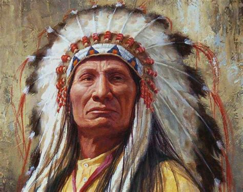 native americans on pinterest sioux native american 163 best images about native american on pinterest red
