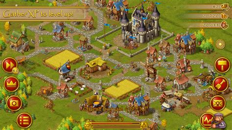 android mod game download kickass townsmen premium v1 12 0 android apk hack mod download