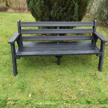 plastic benches uk green plastic garden bench uk napoli plastic bench white 114cm garden with napoli plastic