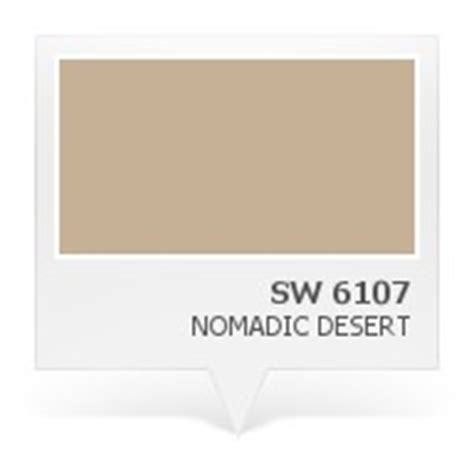 sw 6107 nomadic desert fundamentally neutral sistema color pi