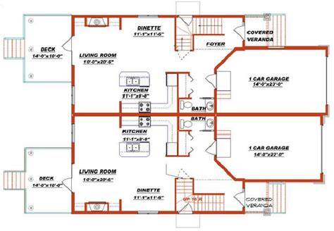 simple duplex floor plans 29 best images about simple duplex floor plans simple