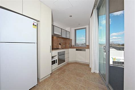 Manhattan Apartments Glebe Park Canberra Term Accommodation In Canberra City 60